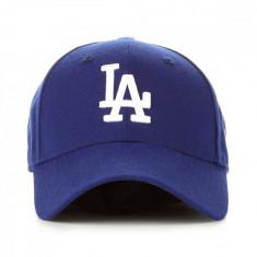 Sapca New Era The League LA Dodgers - 1628025