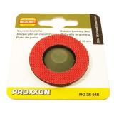 Cumpara ieftin Disc adaptor pentru LHW si KG 50 Proxxon PRXN28548, O50 mm