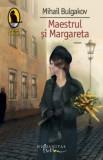 Maestrul si margareta/Mihail Bulgakov