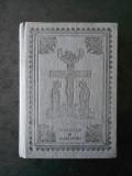 NICODIM MANDITA - DAI VOINTA, IEI PUTERE (1990, cartonata)