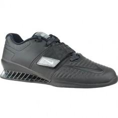 Adidasi Barbati Nike Romaleos 3 XD AO7987001