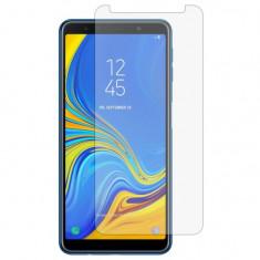 Folie Sticla Flexibila BestSuit pentru Samsung Galaxy A7 2018 025mm