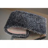 Mocheta poliamidă Secret 99, 500 cm