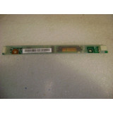 Invertor display laptop Acer Aspire 3690