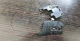 Set Difuzoare Lenovo Flex 2 15