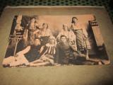 foto veche port national album 193