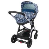 Landou Foldable Maxi-Cosi