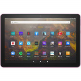 Cumpara ieftin Fire HD 10 (2021) 32GB Roz 3GB RAM, Amazon