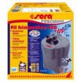 Sera Fil Bioactive 130+UV 5W 30602, Filtru extern acvariu