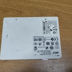 Cover Laptop Acer Aspire One KAV60 #RAZ