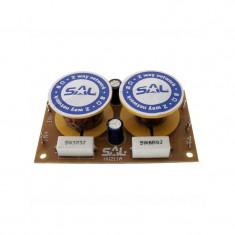 Filtru Boxa 2 Cai 100 W, 8 ohm, HV211
