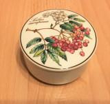 Cutie bijuterii - Villeroy and Boch - Botanica