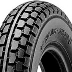 Motorcycle Tyres CST C-177 ( 2.50-8 TT Roata spate, Roata fata )