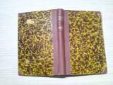 EROII * Cultul Eroilor si Eroicul in Istorie -  Thomas Carlyle - 1921, 336 p.