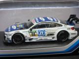 Macheta BMW M4 DTM #36 Herpa 1:43