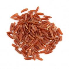 Orez rosu 500g