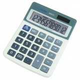 Calculator 12 DG MILAN 925
