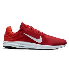 Pantofi Sport Nike Downshifter 8 - 908984-601