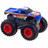 Masinuta Hot Wheels Rev Tredz, Racing FYJ78