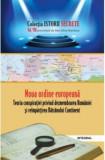 Noua ordine europeană