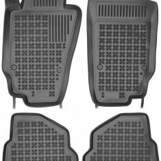 Seat Ibiza 6J5 (2008-2017)