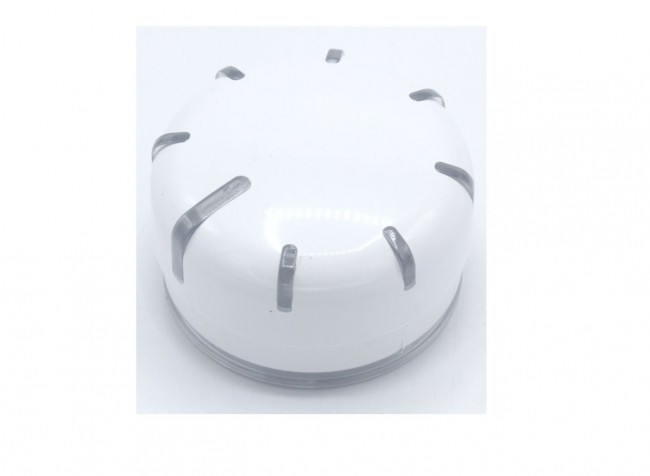 Buton masina de spalat Candy CS 31052D2-S