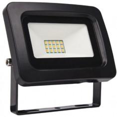 Lampa LED perete PROLINE 66181, 10 W, 220 V