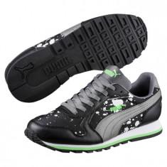 Pantofi sport copii PUMA ST Runner NL Splatz Jr - marime 37