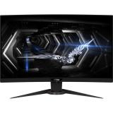 Monitor LED Gaming Curbat Gigabyte Aorus CV27Q 27 inch 1ms Black