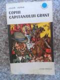 Copiii Capitanului Grant - Jules Verne ,533119