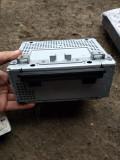 radio CD player ford fiesta / ford C max cu cod E1BT-18C815-GE