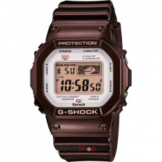 Ceas Casio G-Shock Bluetooth GB-5600AA-5