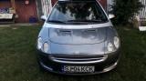 Autoturism Smart forfour,1.5 benzina,2004, 80kw(109cp),124.500km,stare excelenta