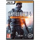 Battlefield 4 Premium Edition PC