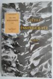 Vietile insingurate (editie bilingva romano-franceza) – Georges Rodenbach