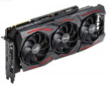 Placa video ASUS GeForce RTX 2070 SUPER™ STRIX GAMING 8G, 8GB, GDDR6, 256-bit