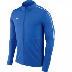 Hanorac sport Nike Park 18 Hoodie AA2059-463 pentru Barbati