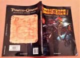 Piratii Din Caraibe. Blestemul Perlei Negre - Editura Egmont, 2007, Alta editura