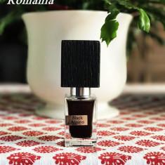 Parfum Original Nasomatto Black Afgano Extract De Parfum 30ml Tester