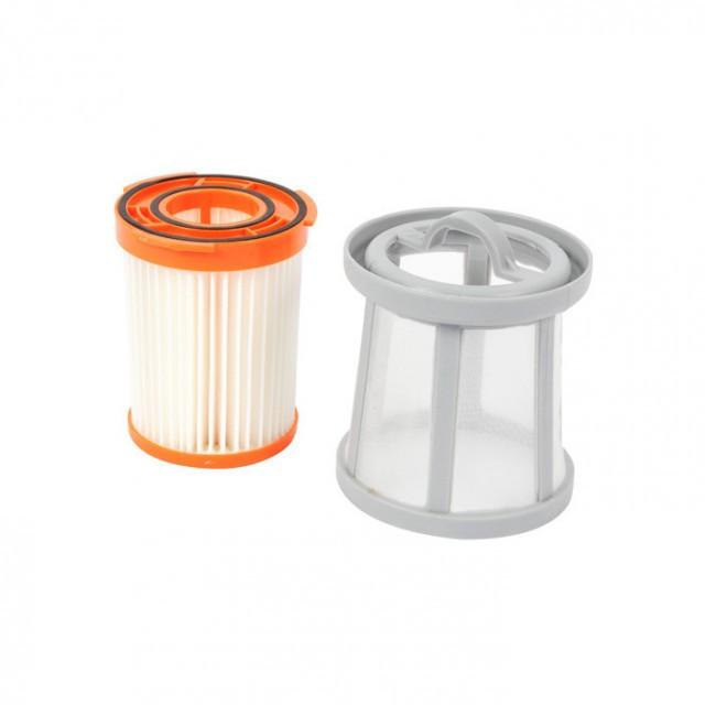 Filtru Hepa aspirator Zanussi ZAN1655