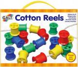 Joc de indemanare Galt Cotton Reels