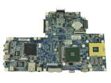 Placa de baza functionala Dell Inspiron 6400 E1505 DP/N YD612