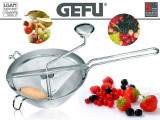 Presa/sita pentru fructe Gefu-24500