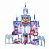 Castelul din Arendelle Frozen 2, Hasbro