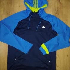 Hanorac Adidas mărimea L