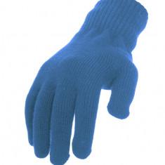 Manusi tricotate Urban Classics S-M EU