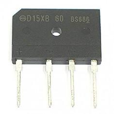 D15XB60