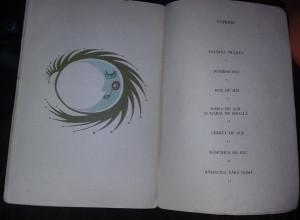 LUDWIG BECHSTEIN-CACIULA PITICULUI*ILUST.LILIANA ROSIANU-1969,EUGEN FRUNZA,T.GRA