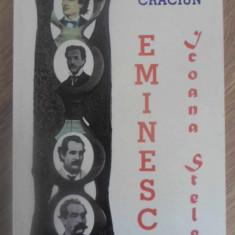 EMINESCU - ICOANA STELEI - VICTOR CRACIUN