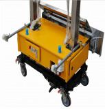 Masina de tenchuit SBN Model: SBN-MTP-01
